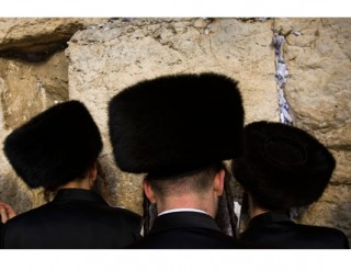 ultra_orthodox_jews_081016_ssh