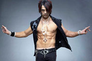 How Did the Word 'Faggot' Sneak Into Criss Angel's Terrible Las Vegas Magic Show?