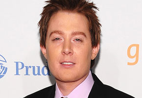 A Quick and Quiet End to Clay Aiken's Voter Fraud Scandal