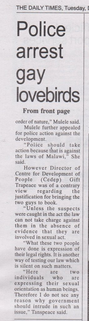 malawi.times.tuesday2