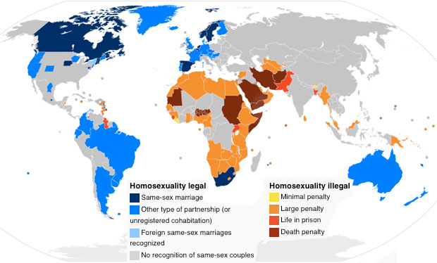marriageworldwide
