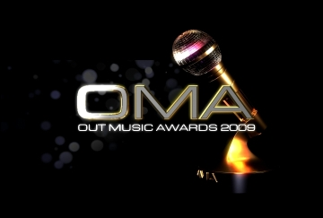 Will Adam Lambert Be At Tonight's OUTMusic Awards? Do You Even Know What That Is?
