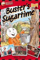 Tulsa's Kindergarten Kids Almost Lost This Buster Book About Gay Mommies