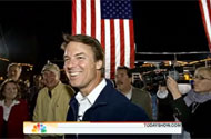 John Edwards's Love Child Admission: This Is the Institution of Heterosexual Marriage We're Trying So Hard to Protect?