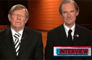 Just Because Ted Olson Is In Favor of Gay Marriage Does Not Mean All of Conservative America Is Getting Behind It