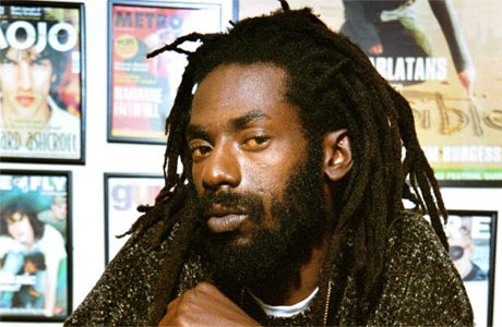 Did Buju Banton Lose Grammy Award to Bob Marley's Son Because of His Gay Hate Lyrics?