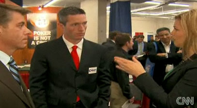 The Cute CPAC Meet-and-Greet Between GOProud and NOM