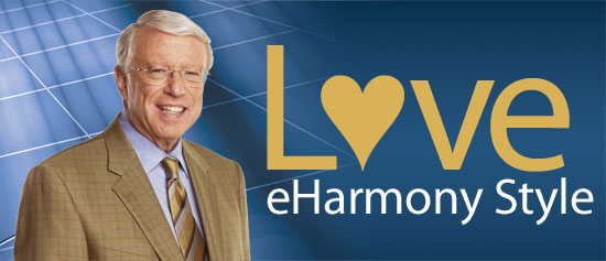 You've Got 4 Weeks to Claim eHarmony Didn't Let You Hunt for Same-Sex Matches (And Win Free Money!)