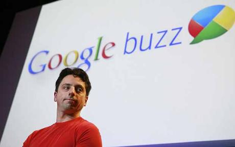 6 Ways Google Buzz's Terrible Privacy Constraints Can Screw the Queers