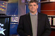 There Are 78 Gay Men on Sean Hannity's Dating Website Looking For Love. Who Are These People?