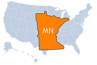 POLL: Majority Of Minnesotans Oppose Legalizing Gay Marriage