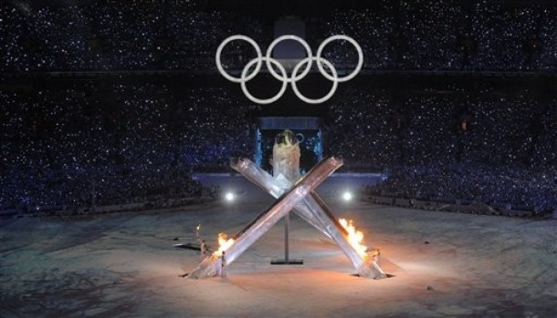 Hospitality + Horrors: Just How Safe Are the 2010 Olympics for the Gays?