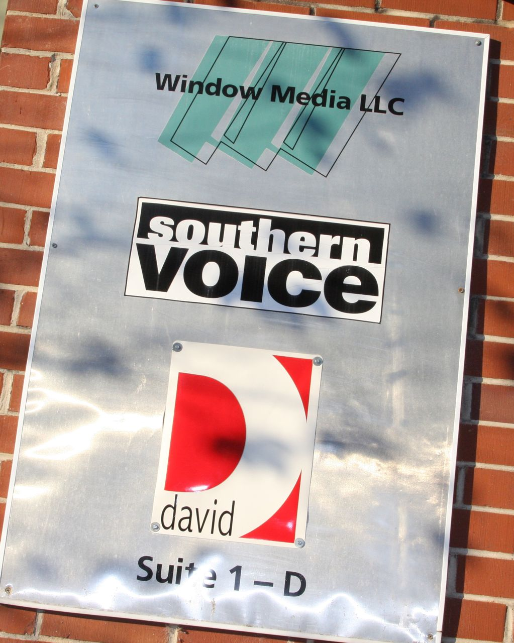 Just a Touch of Excitement As Window Media's Dead Newspaper Get Sold Off for $27K