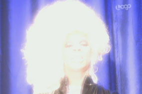 Even Logo's Other Shows Smear Vaseline on RuPaul's Cameras
