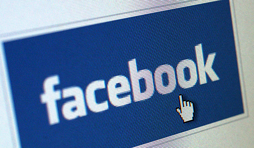 Facebook Is Filing Marriage-Equality Amicus Brief With Supreme Court