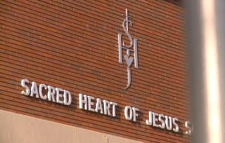 Does Boulder's Sacred Heart of Jesus Catholic School Also Deny Kids Born Out of Wedlock?