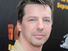 Is It Worth Vilifying Sean Hayes When the Gays Have Plenty of Haters Already?