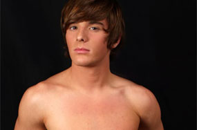 Porn Star Brent Corrigan Disinvited From Yale Pride Speech Because He's Too … Expensive?
