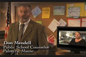 Yes On 1's Public School Supporter Don Mendell Won't Face Ethics Investigation