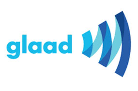 Now, About GLAAD's New Avatar
