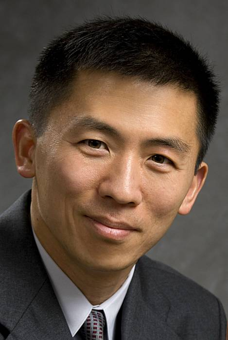 The GOP's 11th Hour Attack on Federal Judge Hopeful Goodwin Liu, Who Just Happens to Support Gay Marriage