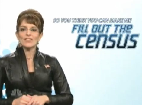 How Long Before Keith Olbermann Gets Advertisers to Ditch the Sarah Palin Network?