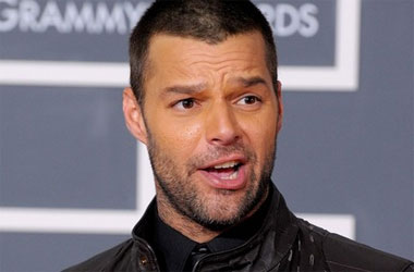 You Don't Have to Believe Reports Ricky Martin Is Getting $20 Million For His Coming Out Story