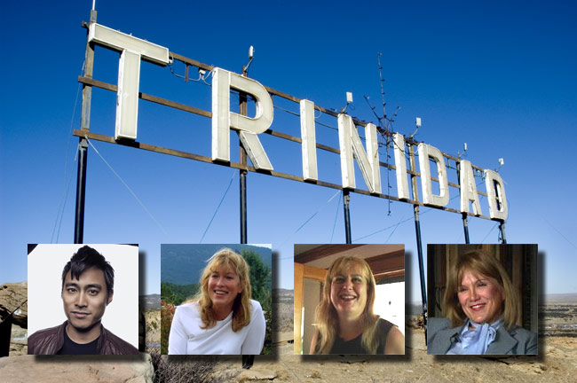 Meet The Residents of Trinidad, Colorado: Sex-Change Capital of the World