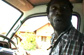 New Documentary Shows Uganda's Gays Still Allowed to Drive Automobiles