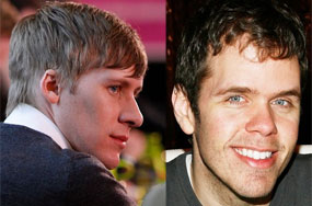 SHOCK: Equality California Disinvites Dustin Lance Black (So They Could Invite Perez Hilton)