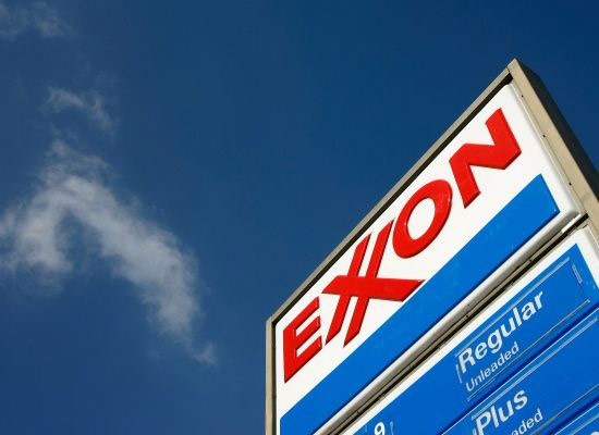 GetEQUAL's Campaign Against ExxonMobil Needs A Tune-Up