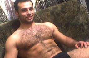 8 Gay ChatRoulette Knock-Offs: Glory Holes of the Internet