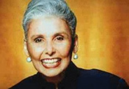 Lena Horne Dead at 92
