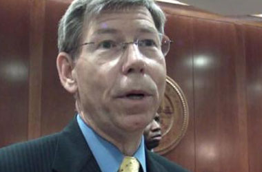 Why Did Florida AG Bob McCollum Choose George Alan Rekers As An Expert Witness?