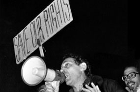 How Will Activists Celebrate Harvey Milk Day? By Turning It Into a Fundraising Event