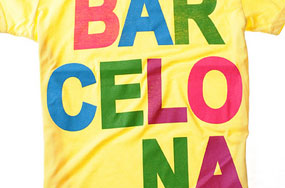 How Is Barcelona Handling Conversion Therapy Chop Shops? With Federal Investigations