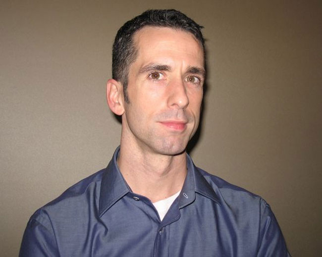 Dan Savage, The Last of the 'Tranny' Lovers