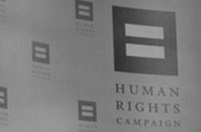 HRC Hopes The Prop 8 Lawsuit It Never Wanted Filed Will Still Turn Out Awesome