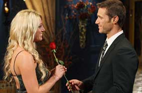 Is Jake Pavelka The Bachelor's Inevitable Closeted Gay?