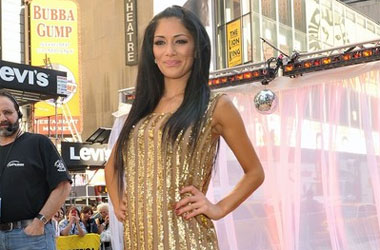 What Signing Nicole Scherzinger Reveals About Neil Patrick Harris