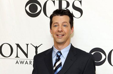 The Top 4 Reasons to Watch the Tony Awards Tonight