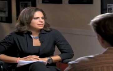 Soledad O'Brien Explains to America How 2 Men Become Daddies