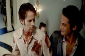 True Blood Shows How Gays Have Been Fabulous For Hundreds of Years
