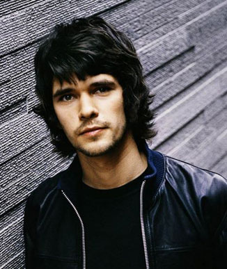 Not Openly Gay Actor Ben Whishaw Secures Lead Role In Openly Gay Alan Ball's New HBO Series