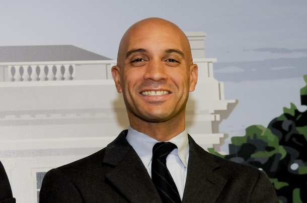 If Rep. Jared Polis Backs D.C. Mayor Adrian Fenty, Will You?