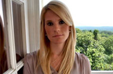 Counseling Student Jennifer Keeton Appeals Ruling That Says She Can't Be Mean to Gay Patients