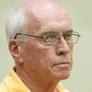Ex-Priest Kevin Gray Stole $1.3 Million Because 'The Church Owed It To Him'?