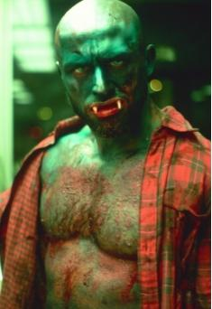 Maybe There Will Be an Australian Screening of L.A. Zombies After All