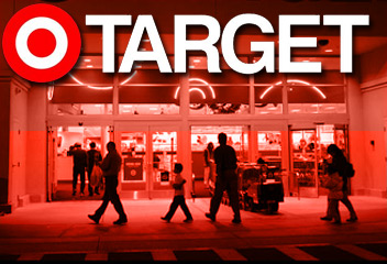 Target Doesn't Care If It Loses Its Gay Customers In Droves