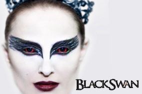 Don't Wait For Black Swan's December Premiere To Enjoy Arty Lesbian Thrillers